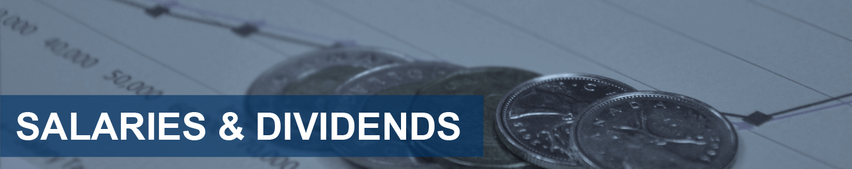 salaries_dividends