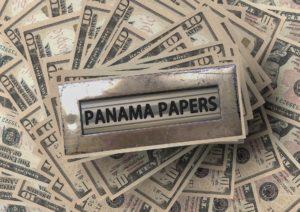 panama-papers Pixabay
