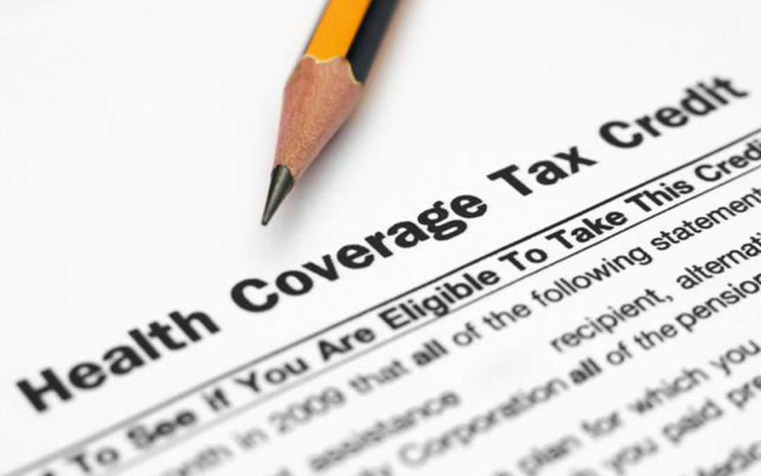 BC Employer Health Tax Overview