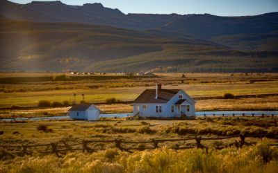 Farmland Leases: What You Need to Know