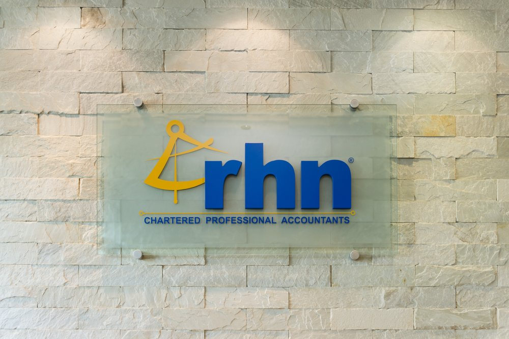 RHN is open and here to help