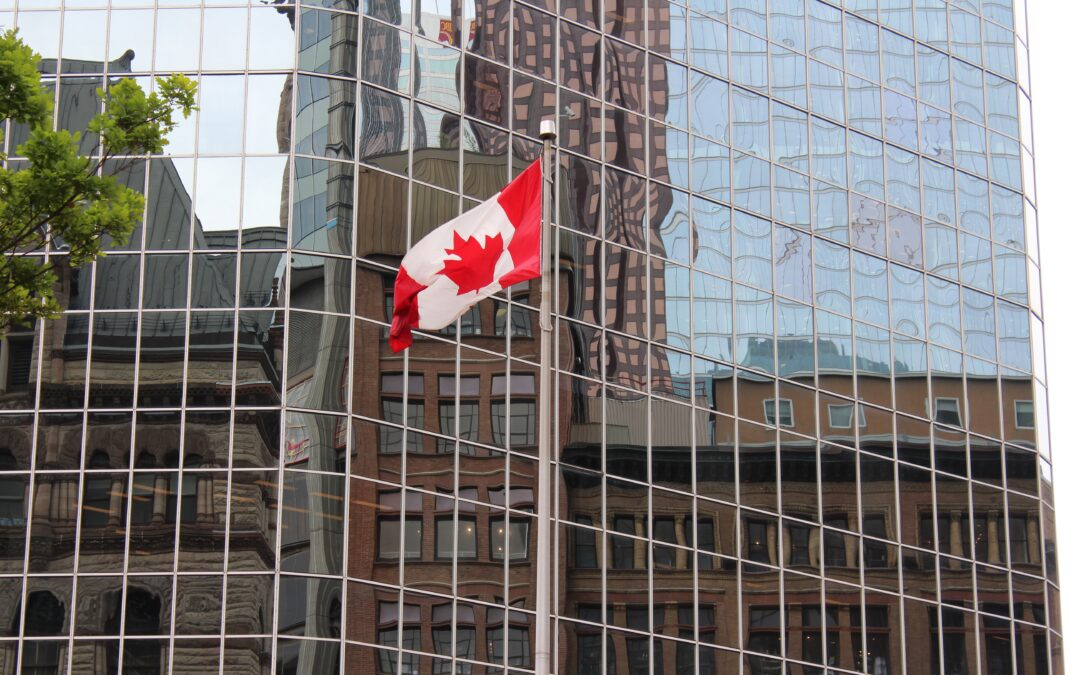 New Requirements for B.C. Corporations!